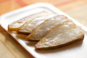 South Korea extends ban on Japanese fish imports