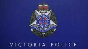 Four Australian police dead