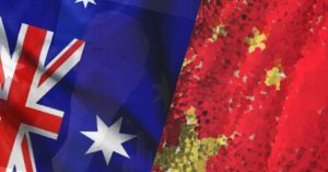 China suspends importation Australian beef – again!